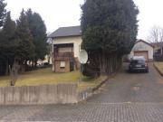 Zweifamilienhaus in Driedorf