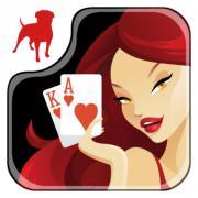 Zynga Poker Virtuele